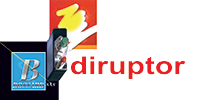 logo-diruptor-barre-superieure-transparent